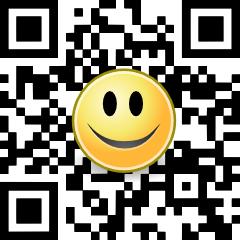 Qr Code Mit Logo